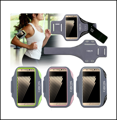 Best Samsung Galaxy S8 and S8 Plus Armbands - 12