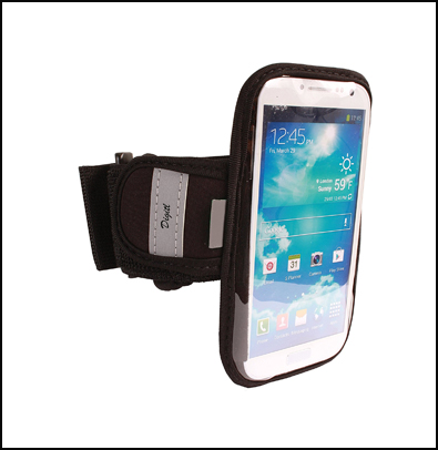 Best Samsung Galaxy S8 and S8 Plus Armbands - 2