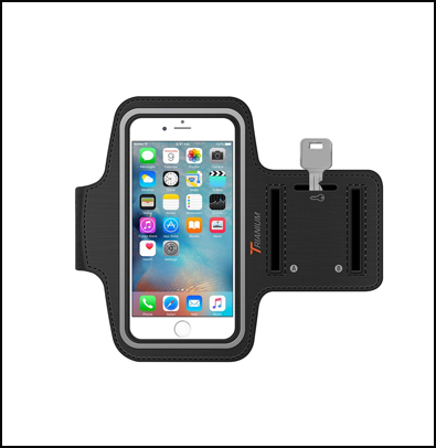 Best Samsung Galaxy S8 and S8 Plus Armbands - 3