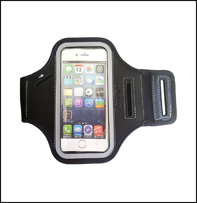 Best Samsung Galaxy S8 and S8 Plus Armbands - 4