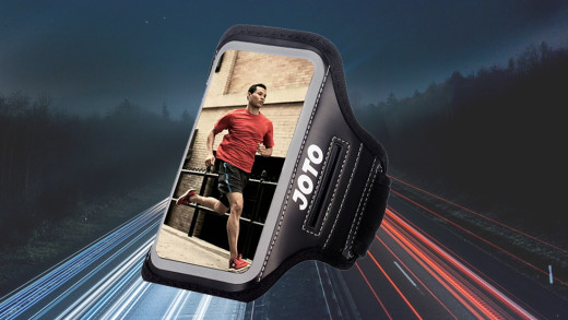 Best Samsung Galaxy S8 and S8 Plus Armbands