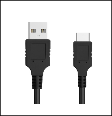 Best Samsung Galaxy S8 and S8 Plus Charging Cables - 1