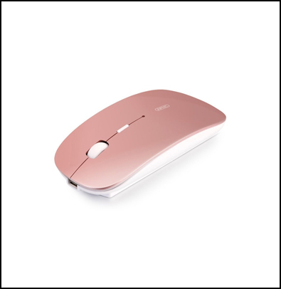 Best Wireless Mouse For Macbook Pro and Air - 4