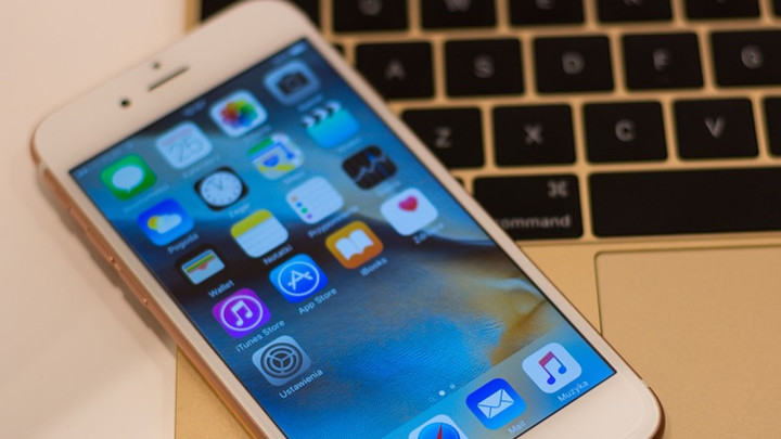 How to Fix Dim Screens of your iPhone