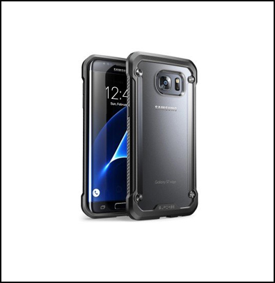 Samsung Galaxy S8 Bumper Cases - 6