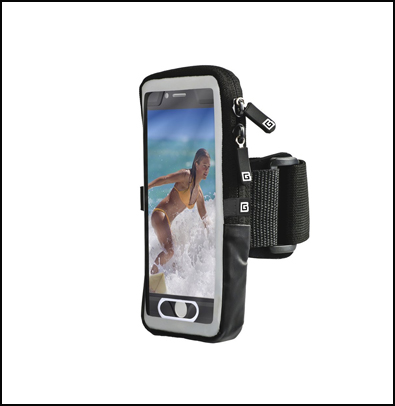 Best Armbands for iPhone7 and iPhone7 Plus - 1