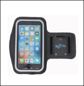 Best Armbands for iPhone7 and iPhone7 Plus - 2