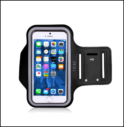 Best Armbands for iPhone7 and iPhone7 Plus - 3