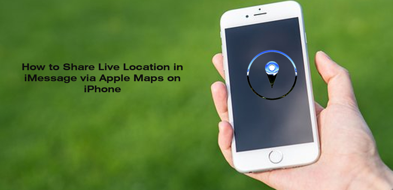 how to use iphone 5 locator