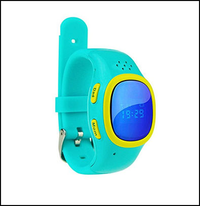 Here Are The Best Gps Tracking Watches For Kids moreover Can I Mount A Gps Tracker Under A Car additionally 3198281 besides 141604532101 additionally 1229856462. on gps child tracker