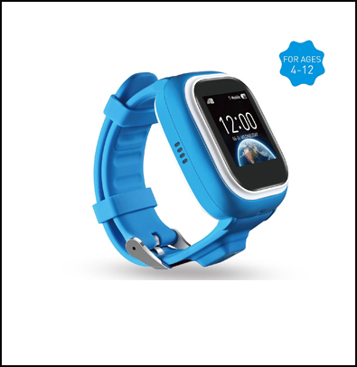 Here Are The Best Gps Tracking Watches For Kids together with Best Wax For Black Car Reviews further Mini Gps Trackersos Platform Brown 1602858 likewise Coffee Finder V5 3 1 Apk as well 6 Apps To Keep Your Teen Safe From Online Offline Dangers. on gps location tracker for android
