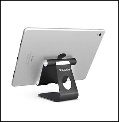 Best iPad Pro 10.5 Inch Stands - 2
