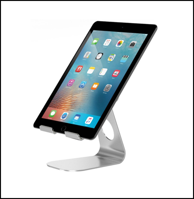 Best iPad Pro 10.5 Inch Stands - 4