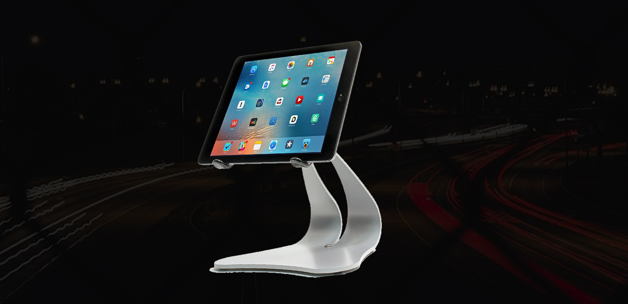 Best iPad Pro 10.5 Inch Stands