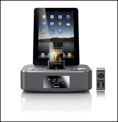 Best iPad Pro Docking Stations with Speakers - 1