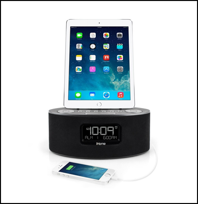 Best iPad Pro Docking Stations with Speakers - 3