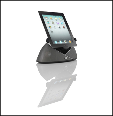 Best iPad Pro Docking Stations with Speakers - 5
