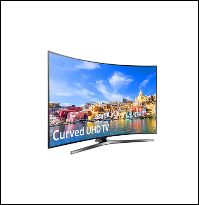 Best 4k TV Under $1000 USD - 2