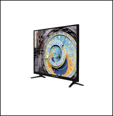Best 4k TV Under $1000 USD - 6