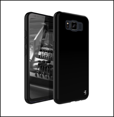 Best Cases for Samsung Galaxy S8 Active - 5