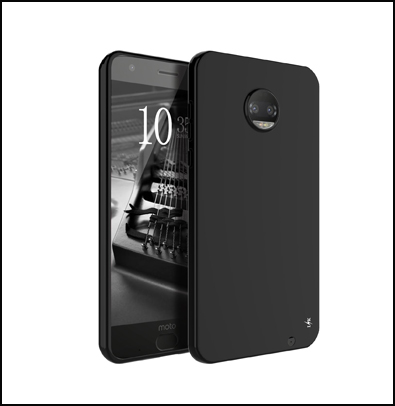 Best Moto Z2 Force Cases - 1