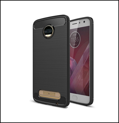 Best Moto Z2 Force Cases - 2