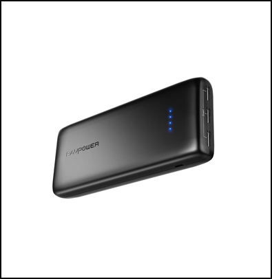 Best Oneplus 5 Power Banks - 5
