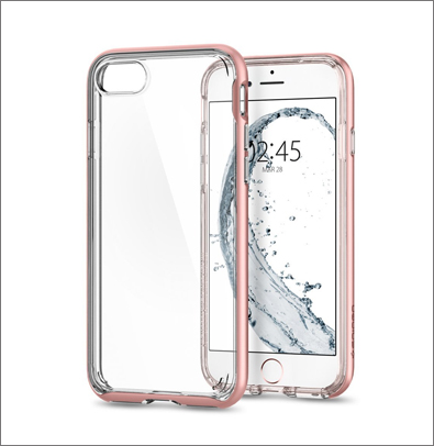 Best iPhone 8 Cases - 1
