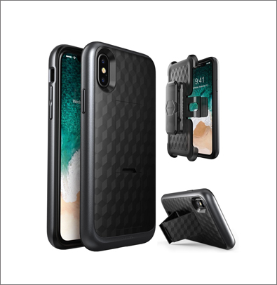 Best iPhone 8 Cases - 3