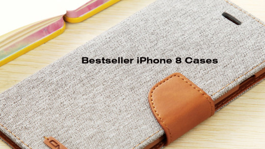 Best iPhone 8 Cases