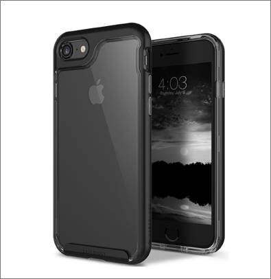 Best iPhone 8 Cases - 8