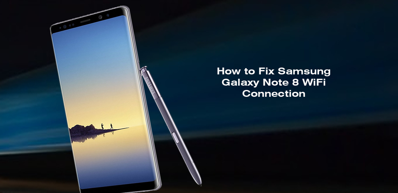 how to fix wireless connection problem
